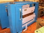 "Image of KEETONA - 60"" x 1/4"" (1524 mm x 6.3 mm) Universal bending & Folding Machine"